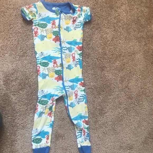 1acdd7dd2b5f The Children s Place Pajamas